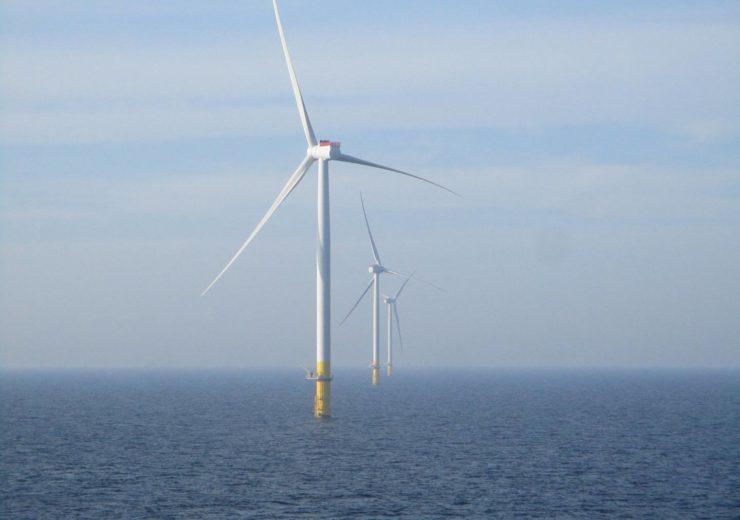 Borssele_Wind_Turbine_149516122883845