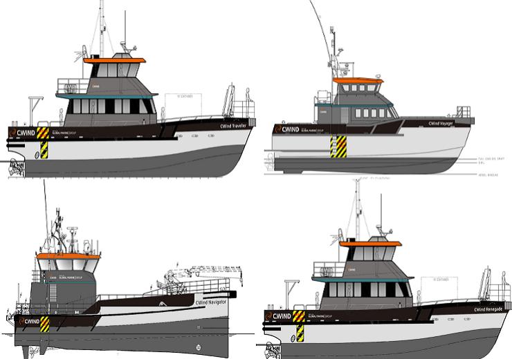 CWind-new-vessel-renders-1-1-2048x1059