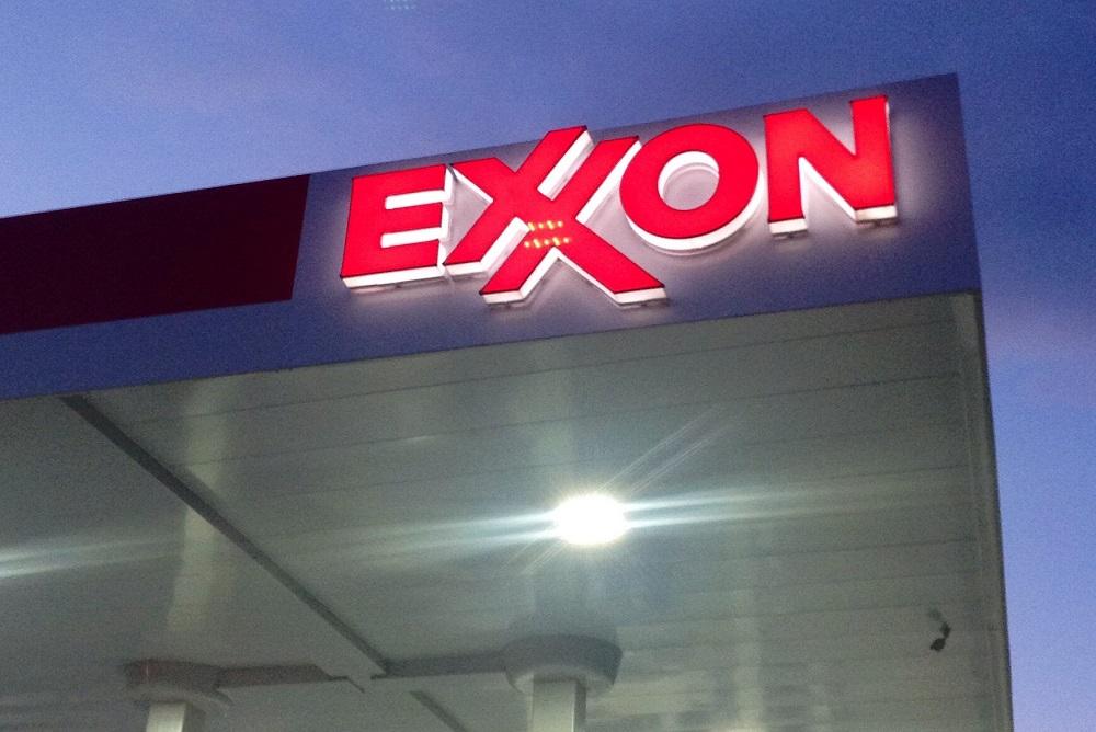 guyana oil exploration