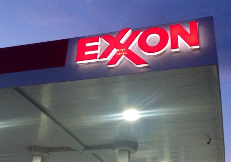 Exxon Flickr Mike Mozart