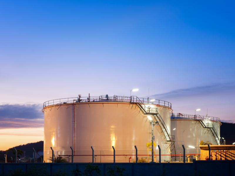 Image 2- Delta LNG