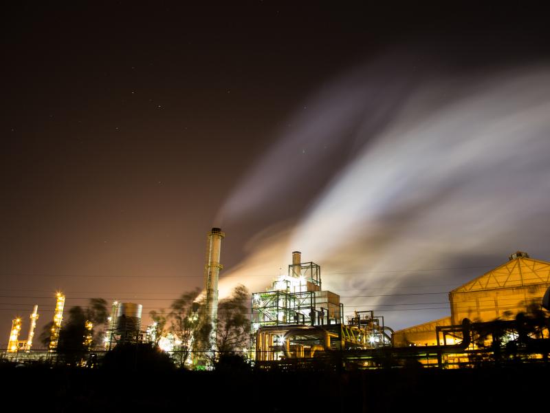 Image 2- Dos Bocas Refinery.webp