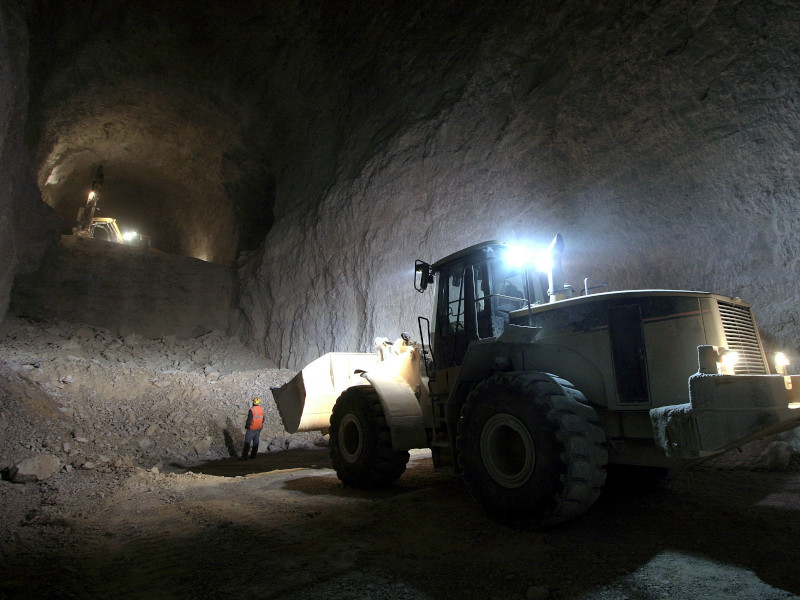Image 2- Loma Larga mining project.png