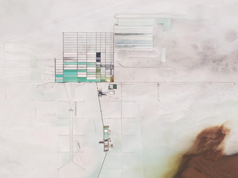 Image 3 - Salar de Uyuni