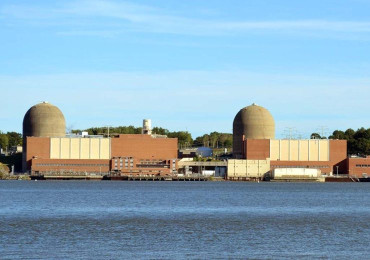 IndianPoint1280X720