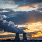 How US nuclear power sector is adapting to Covid-19