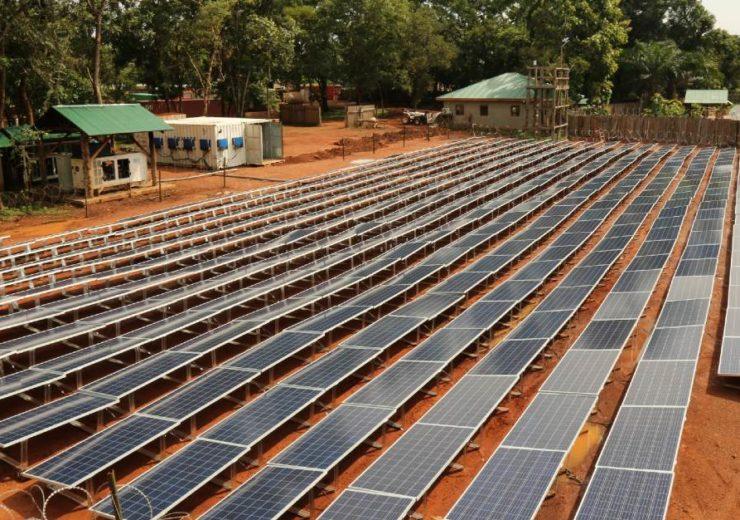Solar_energy_Africa
