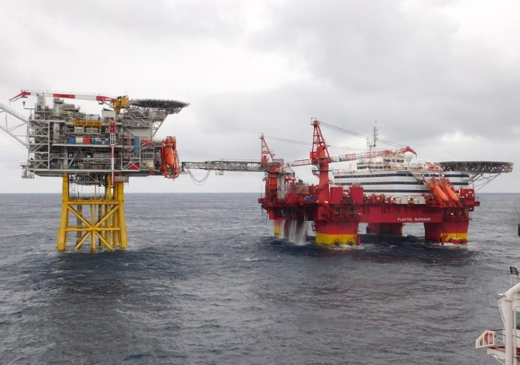 UK-Solan-Floatel-Superior-at-platform-1