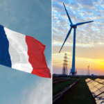 France backs new renewables projects despite coronavirus uncertainty