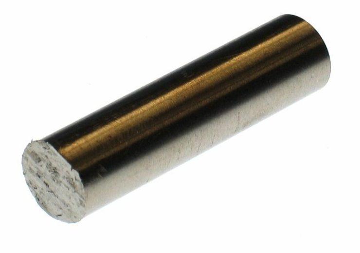 Zirconium_rod