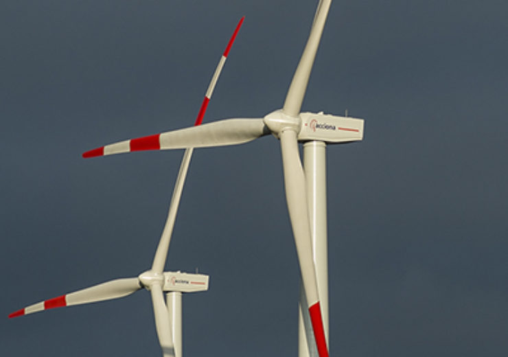 axa-im-real-assets-y-acciona-adquieren-participacion-de-kkr-en-acciona-energia-internacional-interior