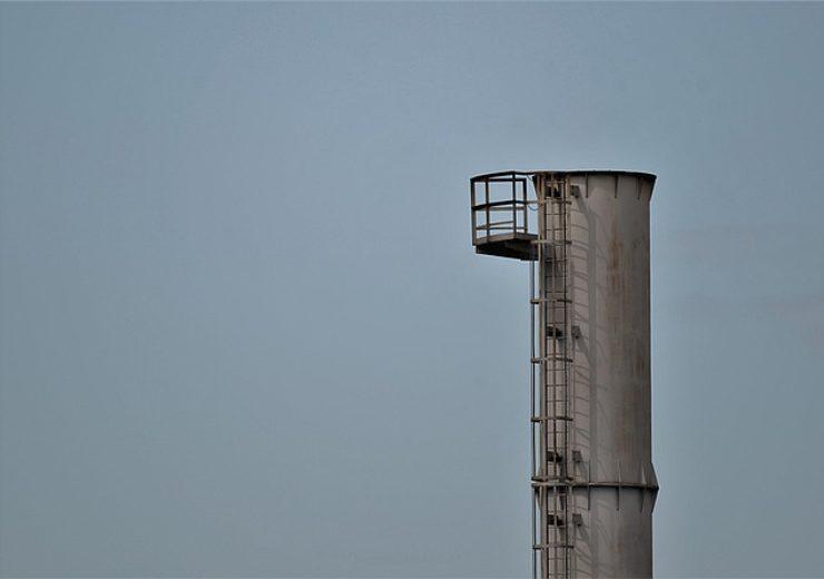 chimney-4387401_640