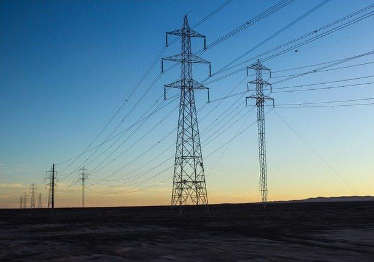 electricity-2403585_640