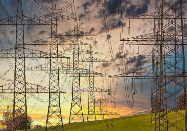 CCI approves Hitachi's proposed acquisition of 80.1% in power grid business of ABB