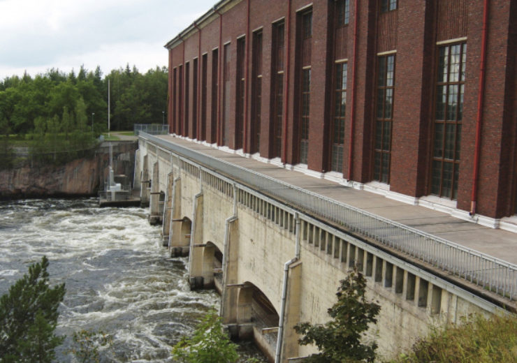 en_news_press_releases-article_3500_10298-Imatra_Hydropower_plant_in_Finland_Photo_Fortum_Corporation_v2