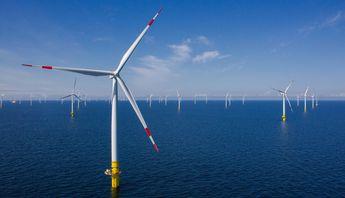 enbw_offshore_windpark_baltic_2_2800x1600foto_enbw_1587473087419