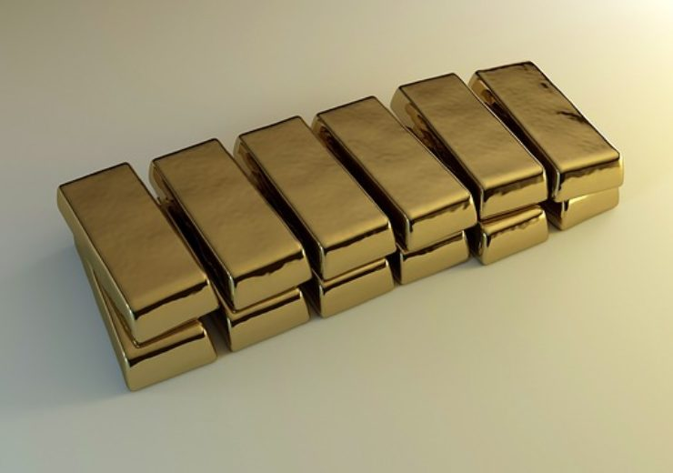 gold-2800315_640
