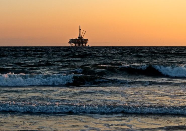Aker BP makes minor gas discovery in Norwegian Sea