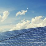 NextEnergy Capital acquires 100MW portfolio of solar projects in US