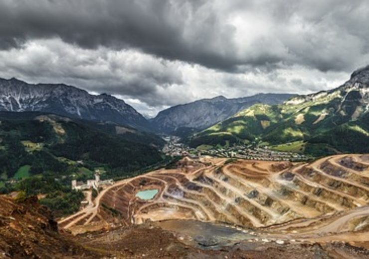 Great Panther Mining suspends operations at GMC and Topia Mine in Mexico