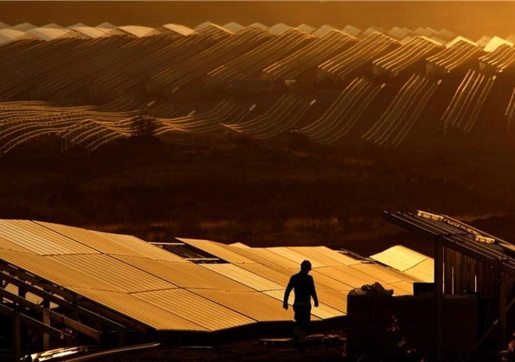 planta_fotovoltaica_nu_ez_de_balboa__2___1_