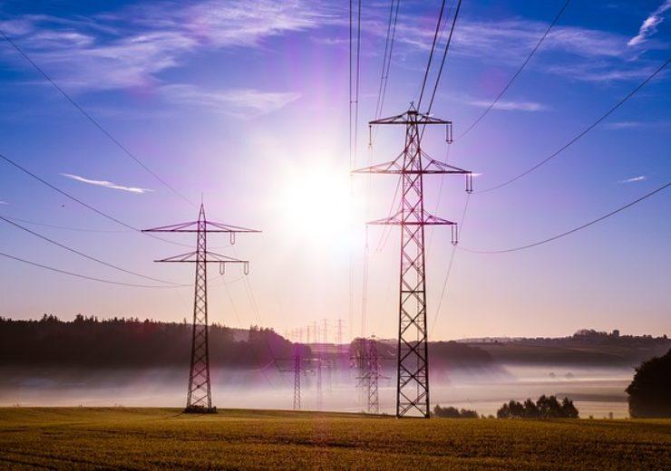 power-poles-503935_640