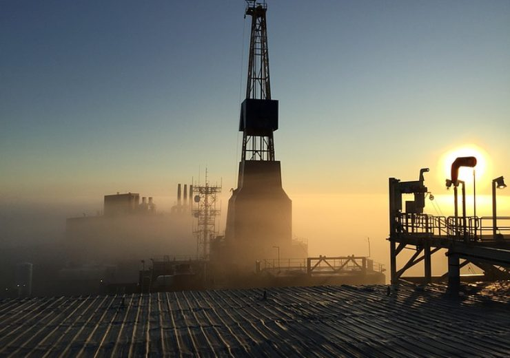 Petro-Victory Energy makes oil discovery at Vida exploration well in Brazil