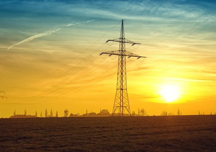 SSEN secures Ofgem's approval to build 600MW Shetland transmission link