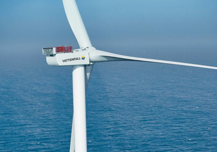 wind-turbine_1680x945_70