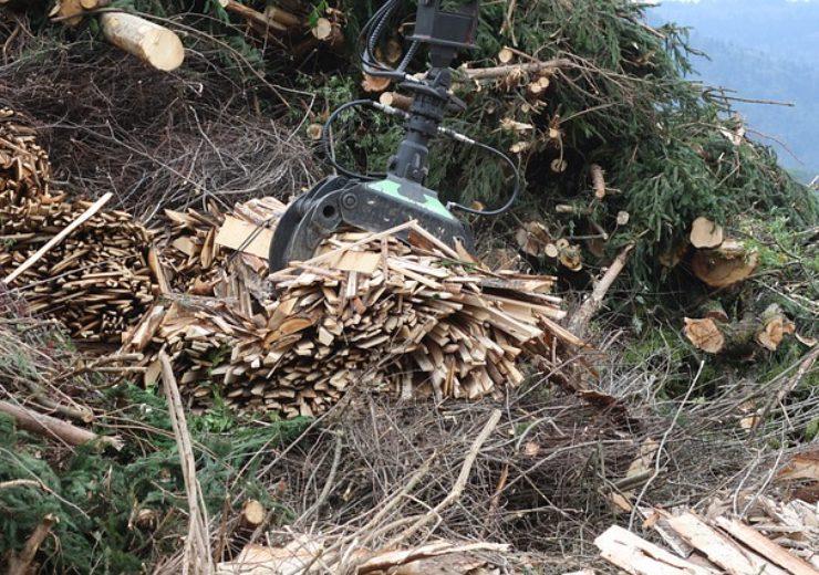 wood-1894339_640