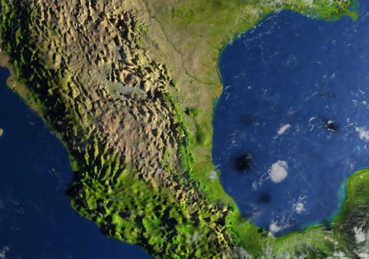 200504-COM-Mexico-Hero-v2