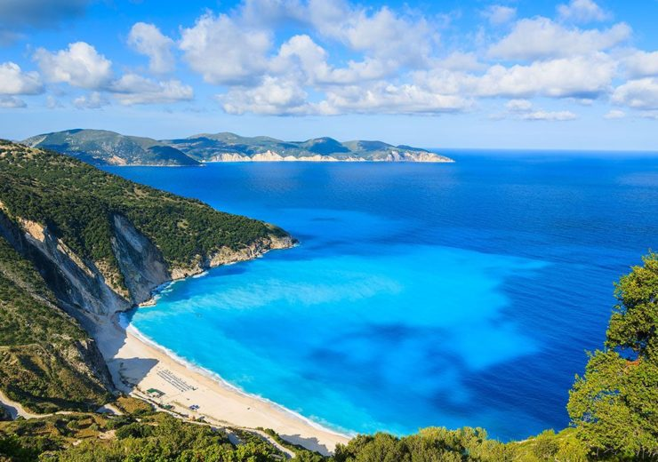 2020-05-27-pr-nexans-wins-subsea-hvdc-cable-contract-greece-ariadne-interconnection