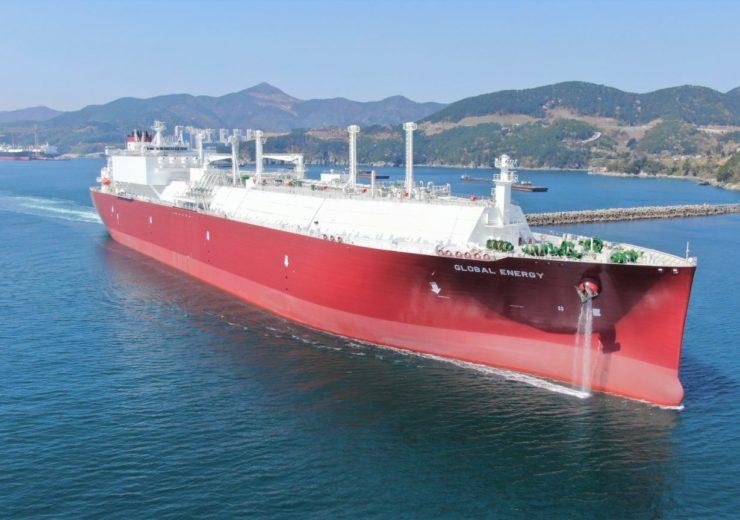 2020-May-LNGC-Global-Energy-1-1536x864