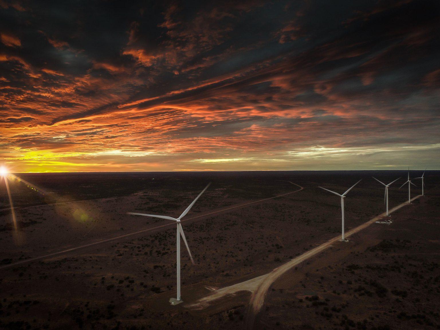 Agnew-Hybrid-Renewable-Project-wind-turbines-April-2020-1536x1153