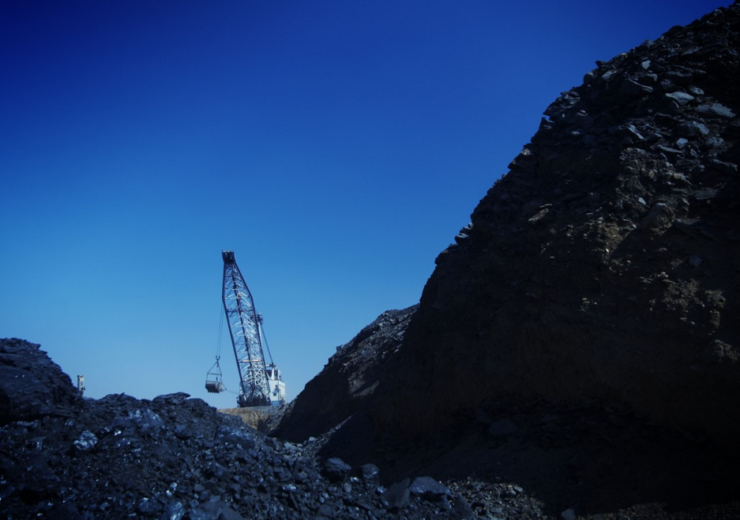 Glencore Atcom coal south africa