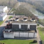 Caorso Nuclear Power Plant Decommissioning
