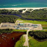 Orbost Gas Processing Plant Upgrade