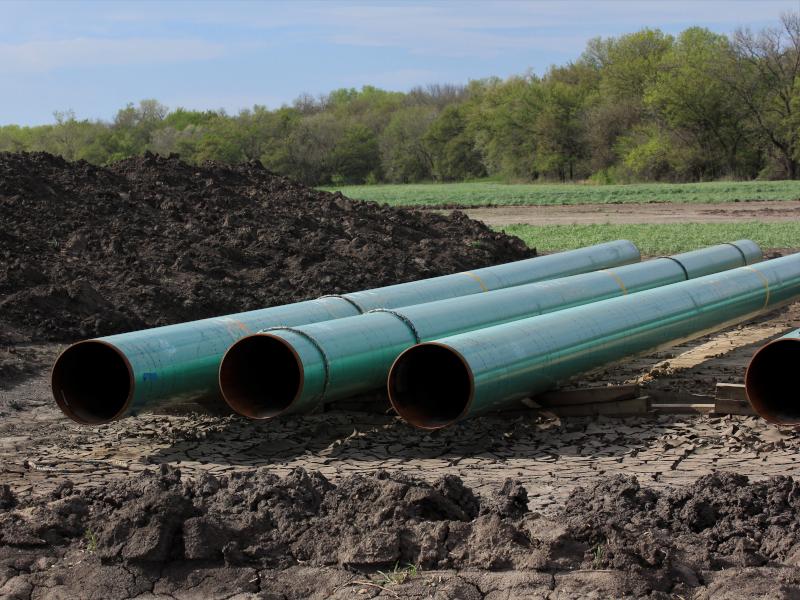 Image 2- Ajaokuta–Kaduna–Kano Gas Pipeline