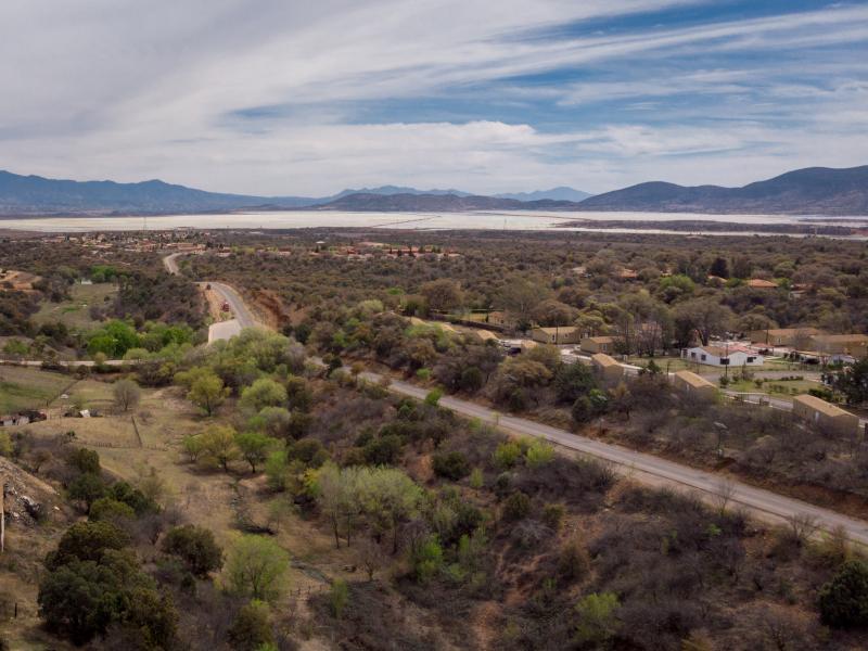 Image 2- Buenavista Copper Mine.doc
