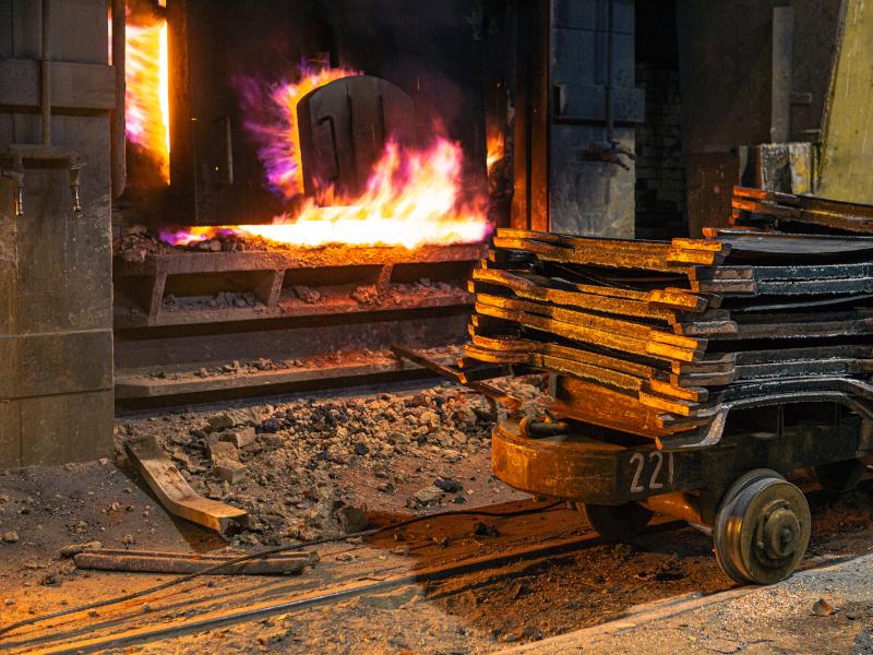 Image 3- Buenavista Copper Mine.doc