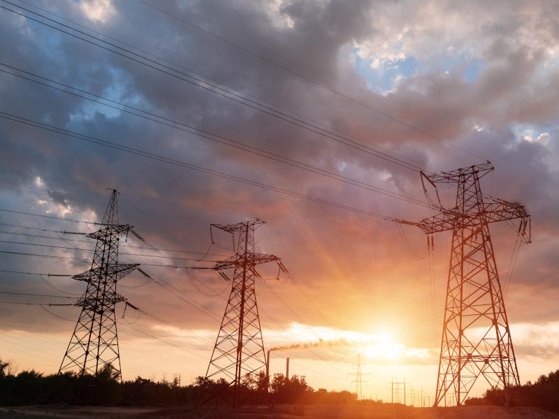 Image 3- Pinnapuram Integrated Renewable Energy and Storage Project