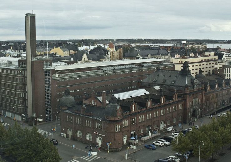 Kesko_headquarters_and_customs_house_and_warehouse