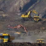 Victoria grants payment deferrals to help mining firms survive coronavirus