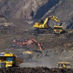 Victoria grants payment deferrals to help mining firms survive coronavirus
