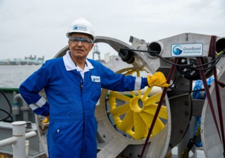 OceanBased_CEO_Nasser_MN_Alshemaimry