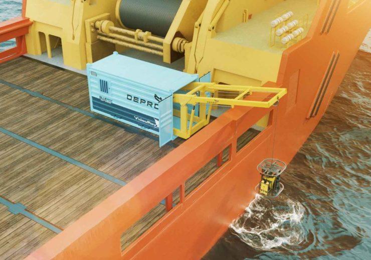 ROV-concept-Subsea-tool-1200x675