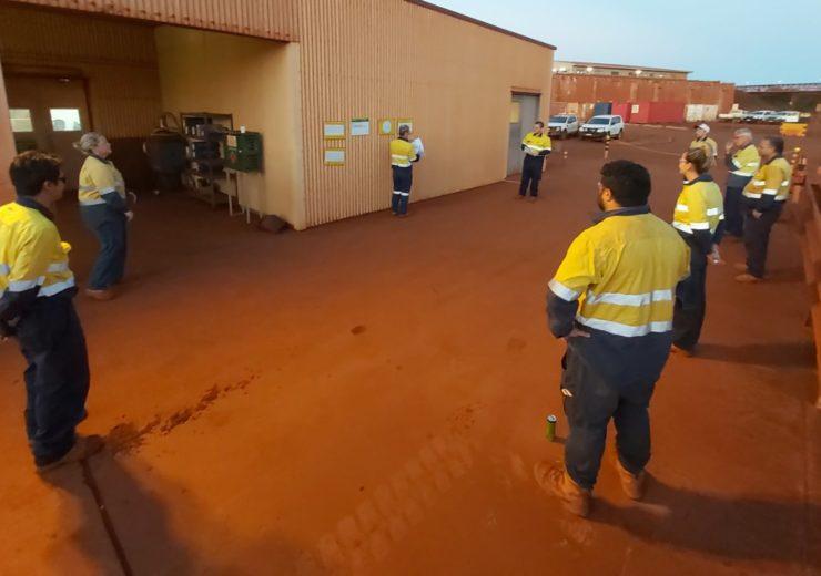 RT-Pilbara-social-distancing-2