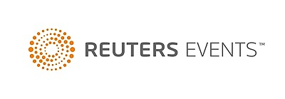 https://reutersevents.com/