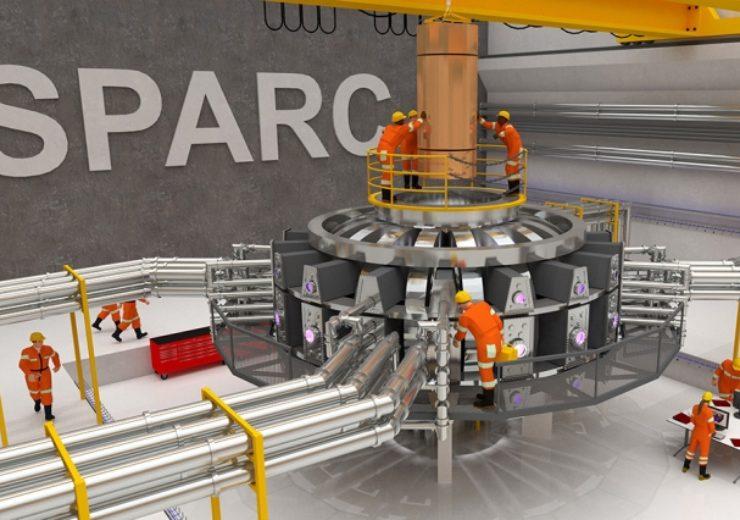 SPARC-Fusion-01_0