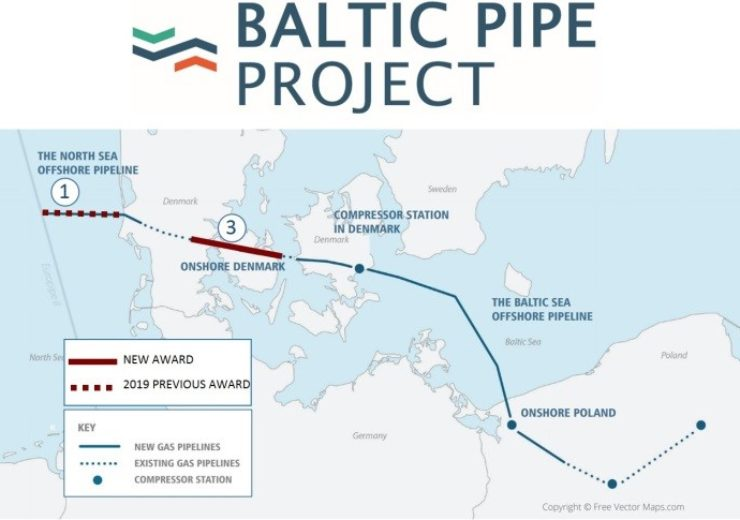 baltic-pipe-lot31